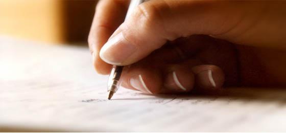 webwriting: escrever para a web