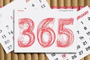 #365projetosFAIL