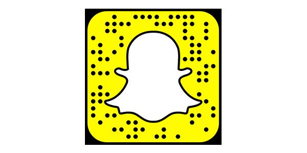 bucsnfl-snapcode